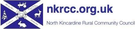 NKRCC